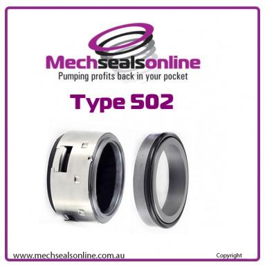 502-022-SSV