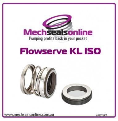 KL ISO AK80002-2