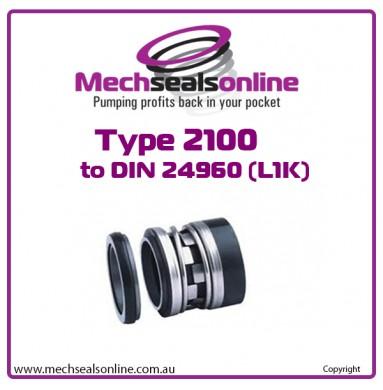 2100K-095-SSV