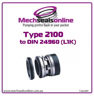 2100K-090-SSV